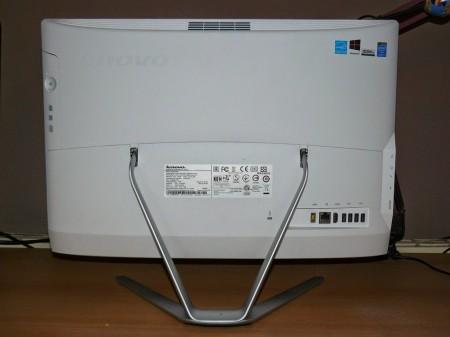 P1040410[14]