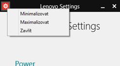 Windows 8.1 Update 1: co je nového ve velké jarní aktualizaci?