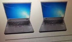 """Nové """"wow"""" ThinkPady s 3:2 displejem, tlačítky TrackPointu a výbavou snů?"""