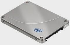 Kouzlo SSD 1. díl: základní pojmy