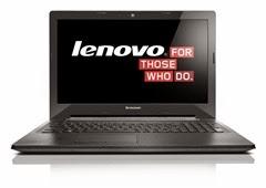 Lenovo přináší na český trh nové multimediální notebooky