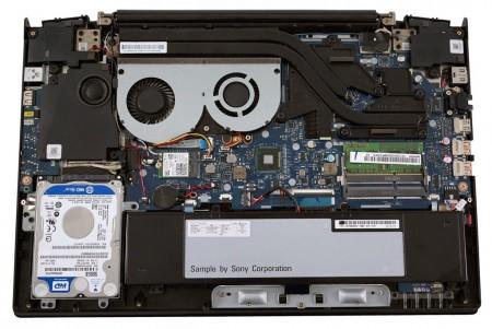 Lenovo-Y50-70-2_thumb-25255B1-25255D