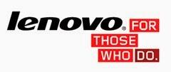 Lenovo: Finančné výsledky za rok 2013/2014 a Q4