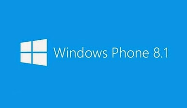 windows-phone-8-1-25255B4-25255D