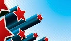 Lenovo obdrželo zlaté ocenění European Rising Star