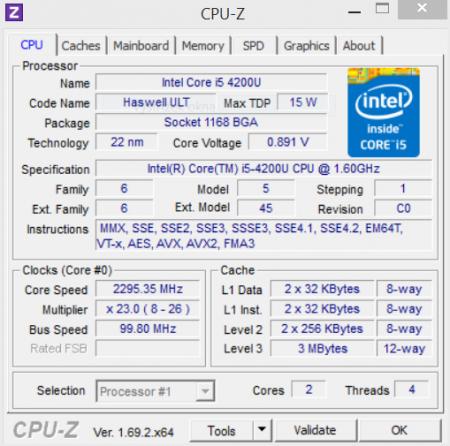 CPU-Z_thumb-25255B12-25255D