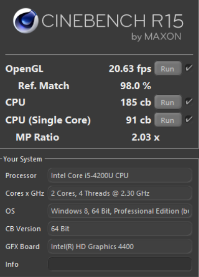Cinebench_thumb