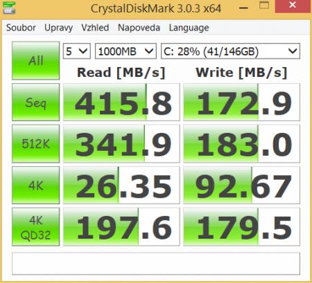 CrystalDiskMark_thumb-25255B2-25255D