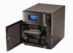 LenovoEMC-px4-400d-NAS-2_thumb