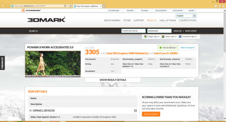 PCMark_work_thumb-25255B1-25255D