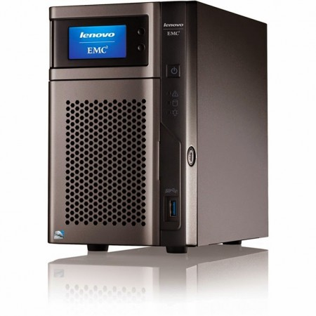 lenovo-emc-px2-300d-network-storage-pro-series-6tb-2hd-x-3tb-emea_ien185696_thumb