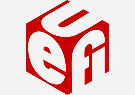 uefi-logo_thumb