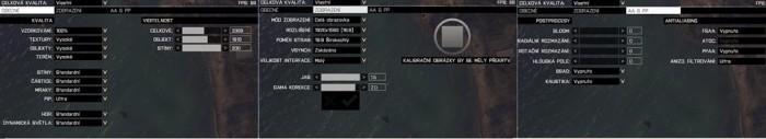 ARMA3_thumb-25255B1-25255D