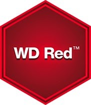 WD Red