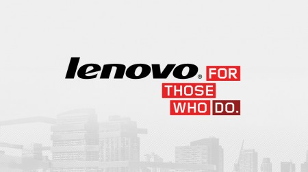 wp-content/uploads/2014/07/lenovo-slide-intro-450x251.jpg