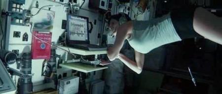 Gravitace-cz-dabing-Zarucene-Obraz-i-zvuk-OK-25255B-252528062542-25252911-59-59-25255D_thumb-25255B1-25255D