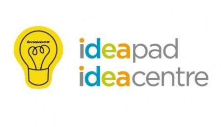 wp-content/uploads/2014/08/lenovo-ideapad-vector-logo_15-5441-450x258.jpg
