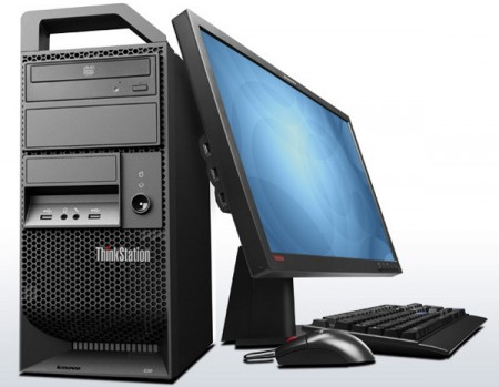 wp-content/uploads/2014/08/lenovo-thinkstation-e30-workstation-450x349.jpg