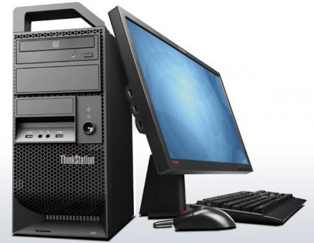 wp-content/uploads/2014/08/lenovo-thinkstation-e30-workstation-450x349.jpg
