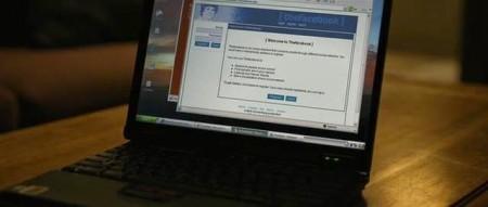 socialna-siet-socialni-sit-novinky-2010-2011-cz-dabing-25255B-252528060172-25252912-56-25-25255D_thumb