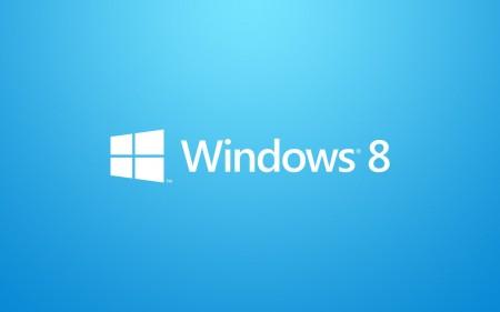 wp-content/uploads/2014/08/windows-8-kralizasyon-450x281.jpg