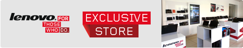 Banner-Lenovo-Exclusive-Store