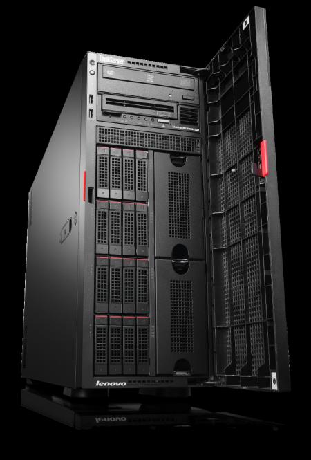 TD350_2.5'Disk_Detail_01