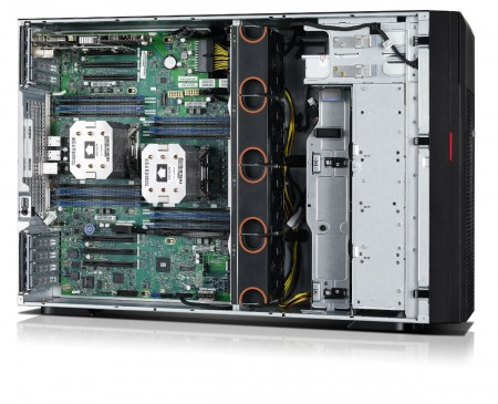 TD350_2.5'Disk_Detail_02