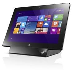 ThinkPad 10 Dock_01