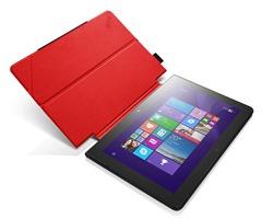 ThinkPad 10 Quickshot cover_05