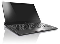 ThinkPad Helix Ultrabook KBD_02