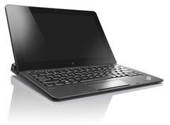 ThinkPad Helix Ultrabook KBD_02