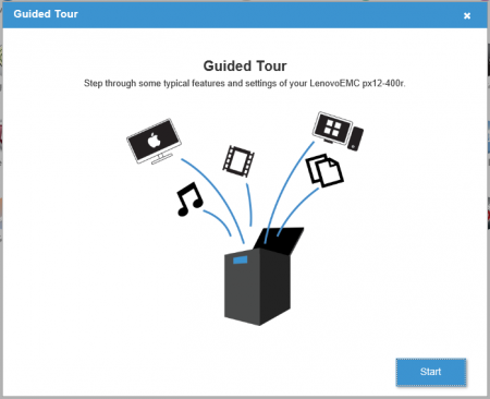 guided-tour