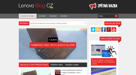 lbxz-novy