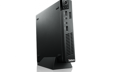 lenovo-desktop-thinkcentre-m72e-tiny-main