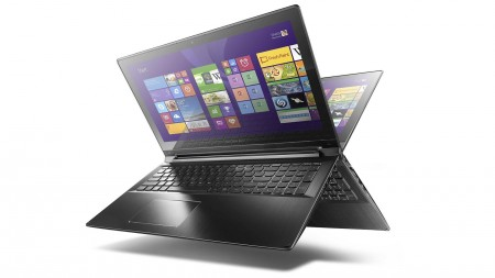 lenovo-edge-pro-2-press-image-1920x1080