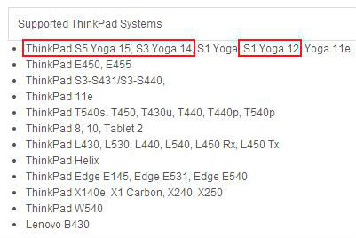 lenovo_thinkpad_yoga_12_14_15_leak