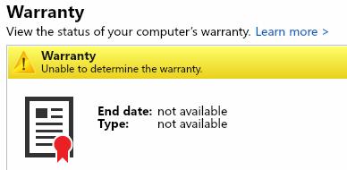 lsc-warranry-error1