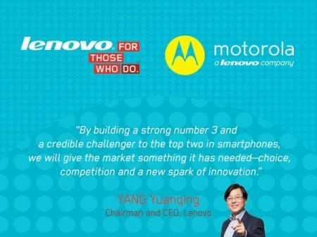 2014-08-XX_Motorola-Business