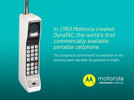 2014-08-XX_Motorola-Innovation