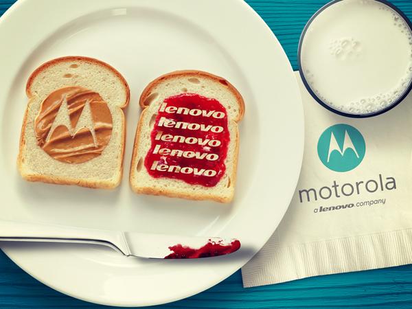 Motorola a Lenovo: 5 věcí, které byste měli vědět