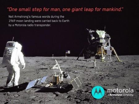 2014-08-XX_Motorola-Space
