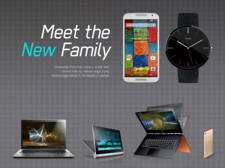 2014-09-XX_Motorola-Product-Fam