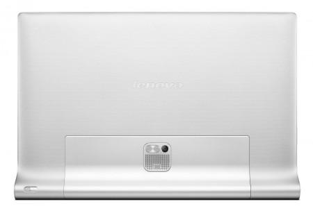 Convertible-Tablet_Yoga-Tablet-2-Pro_13_A_T_bck
