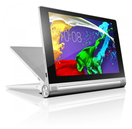 Convertible-Tablet_Yoga-Tablet-2_08_A_Hero_01