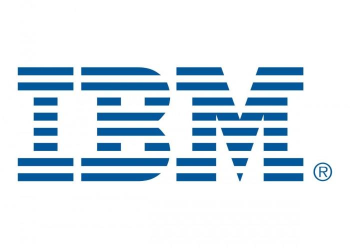 Akvizice serverové divize IBM je uzavřena