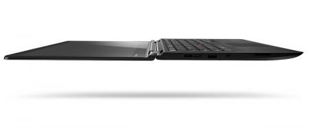 ThinkPad Yoga 14 Cobra (HSW) Product Photography