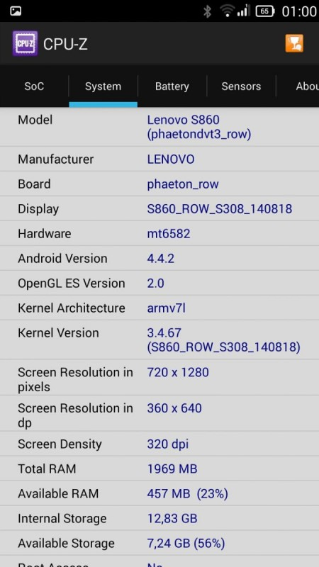 Screenshot_2014-10-08-01-00-14