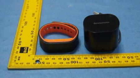 lenovo-smartband-fcc