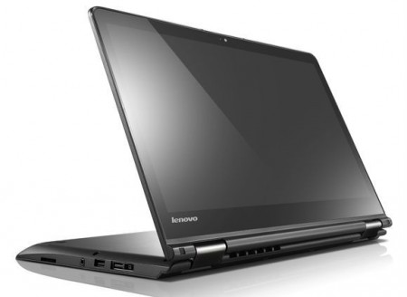 lenovo-thinkpad-yoga-14